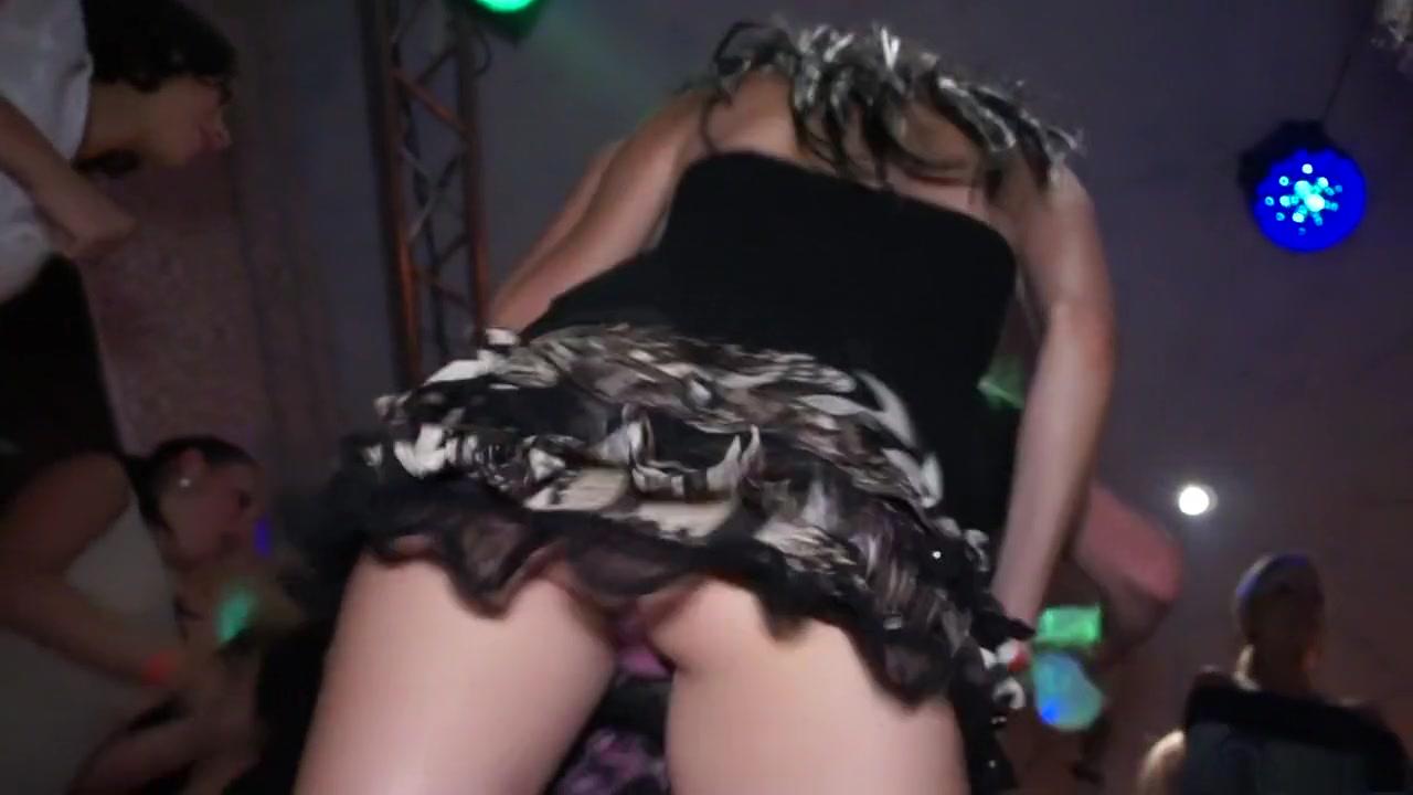 Orgey Lesbiah vidya sexual