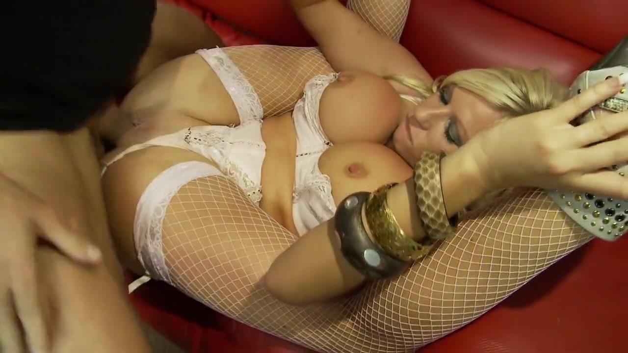 Schnurtelefon mit anrufbeantworter testsieger dating Hot Nude