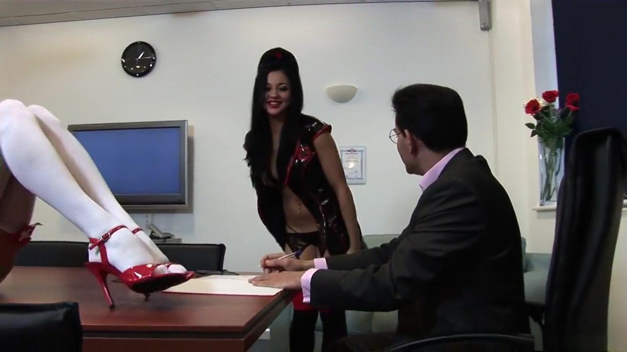 Adult sex Galleries Rencontre lyon celibataire