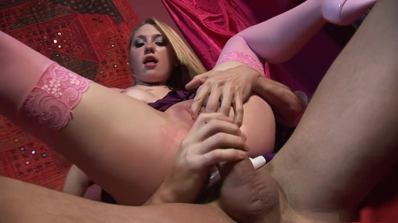 American European Train Bus Grope Porn clips