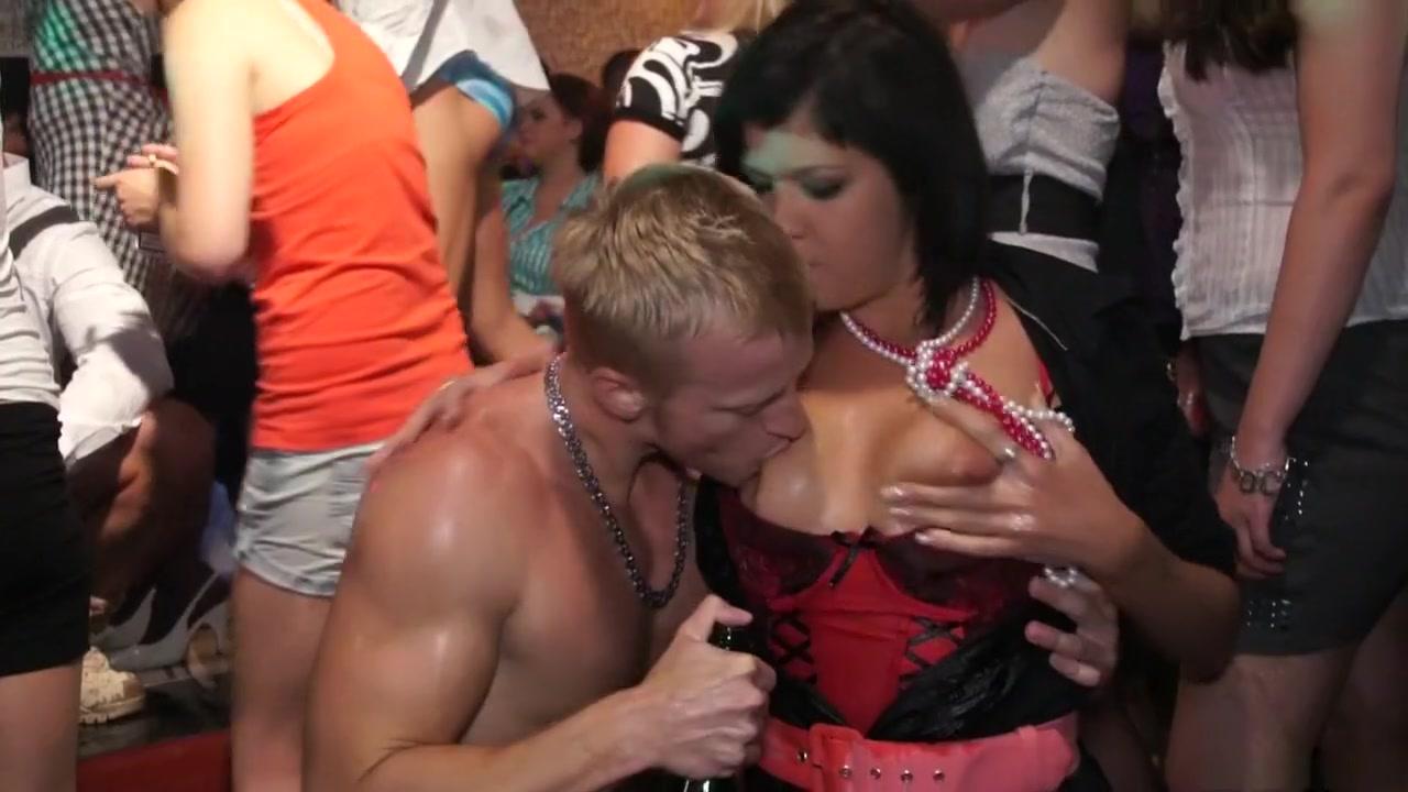 Hottest pornstar in fabulous blonde, big tits xxx video