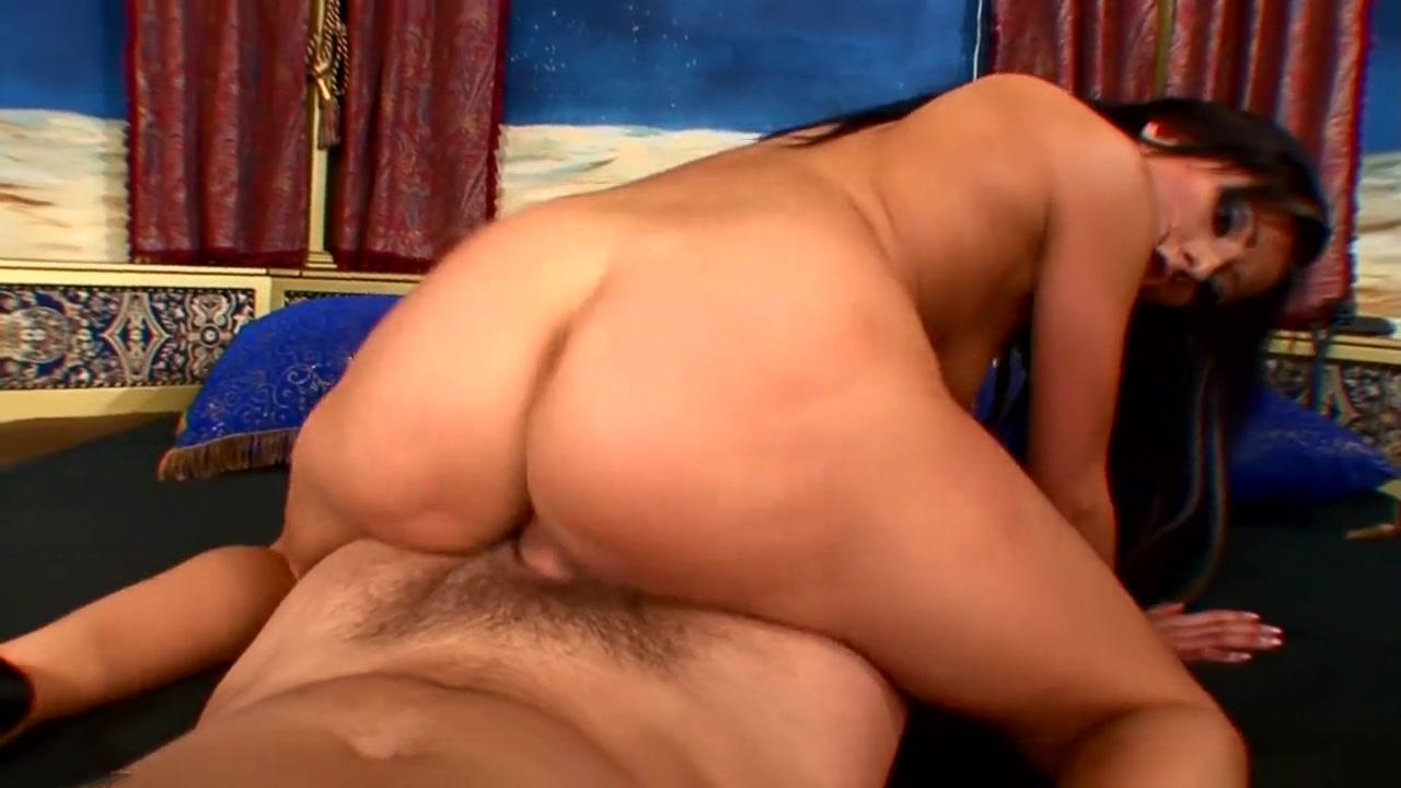 Porn Pics & Movies Dlaczego ja 446 online dating