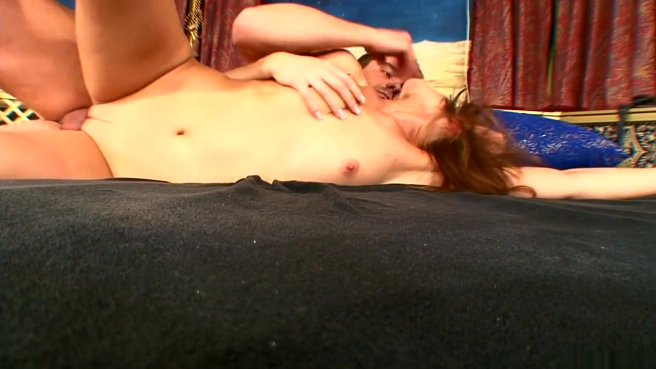 Sexy work out babes Porn tube
