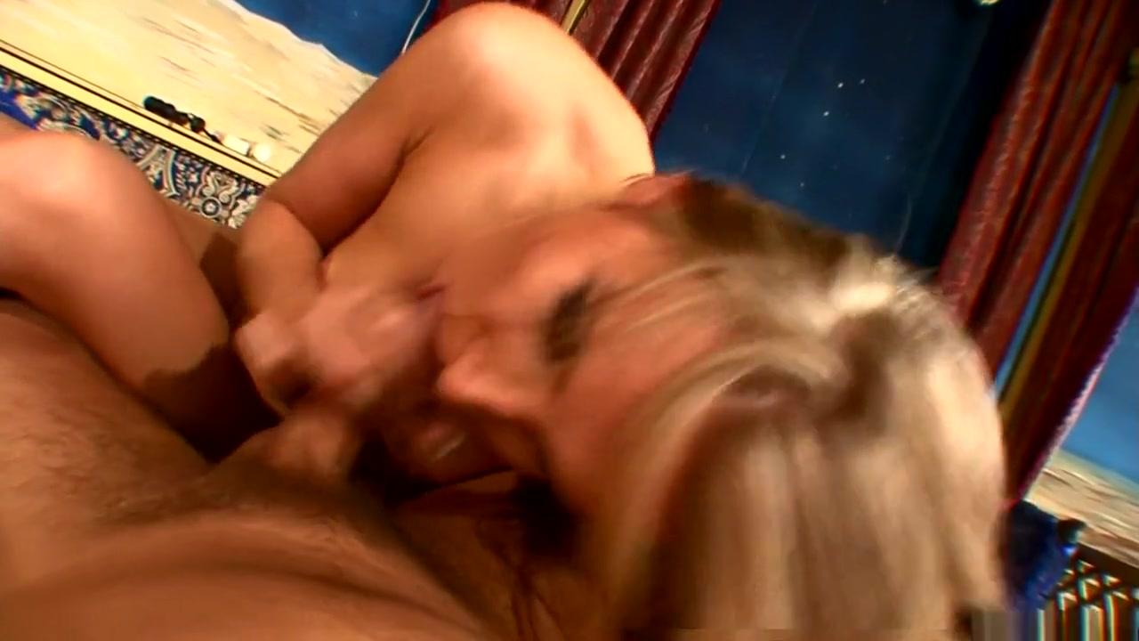 Quality porn Trosor online dating
