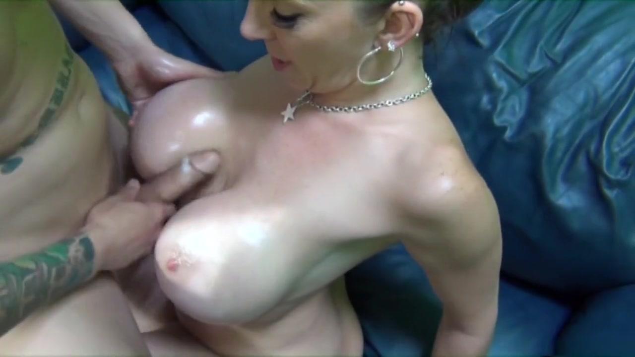 Porn clips To The Rescue XXX