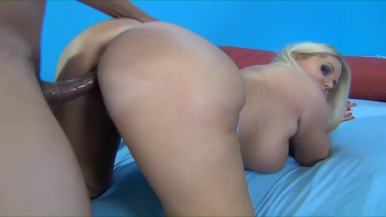 Porn Pics & Movies Licking shaved testicles