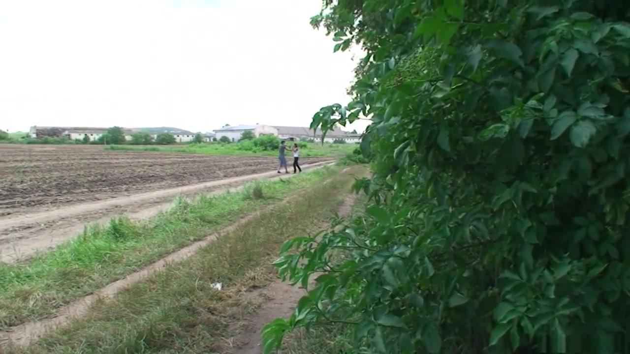 Western railway tender site dating xxx pics