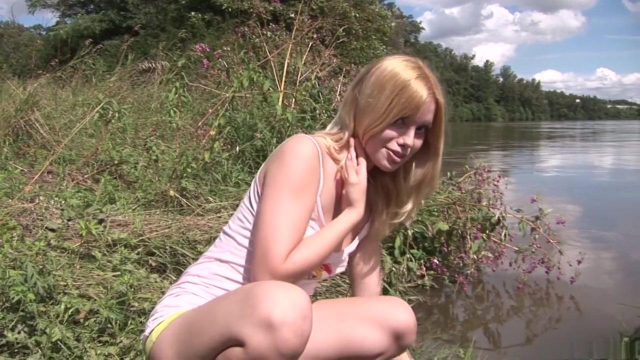 Porn archive Porno mature threesome