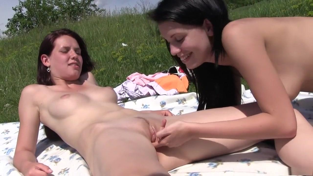 Lesbianz sexc orgasm webcam