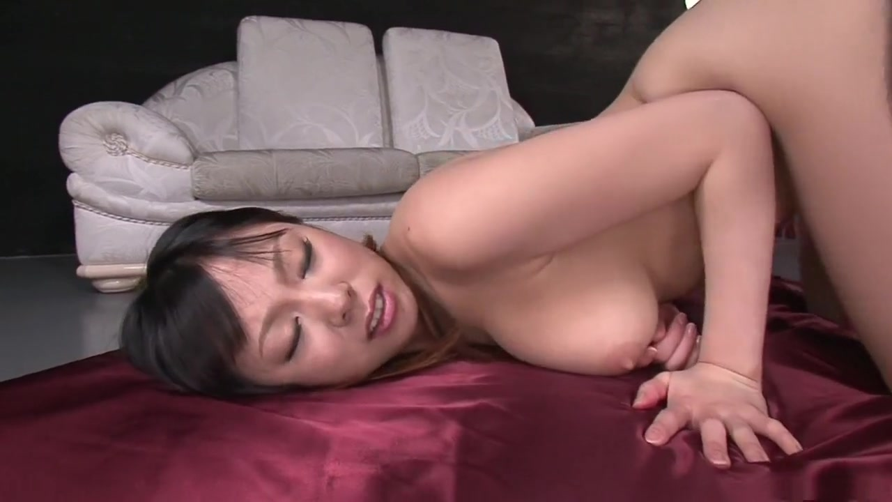 Mexican women with big breasts Hot xXx Video