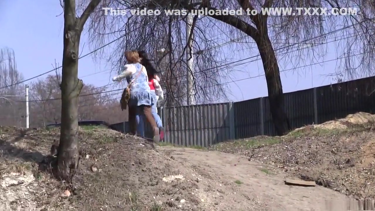 Milf makes boy lick pussy Adult videos