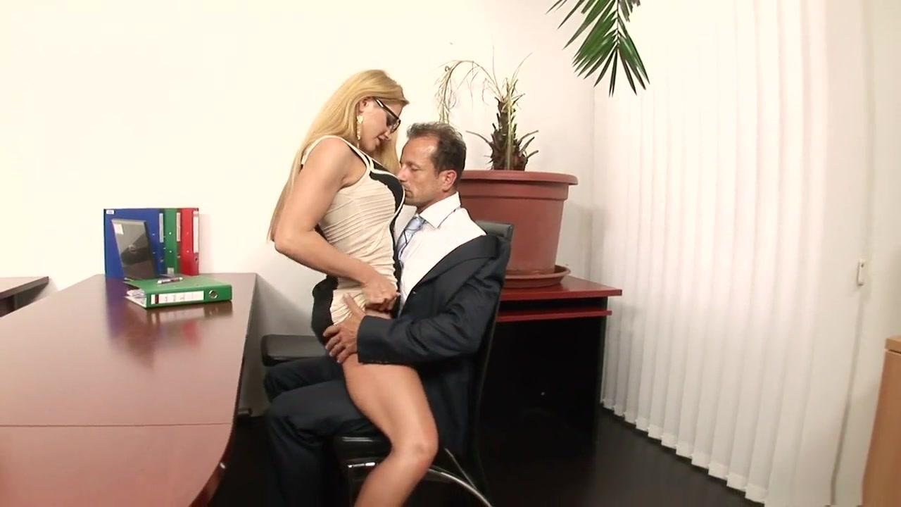 Women ejaculating during orgasm Best porno