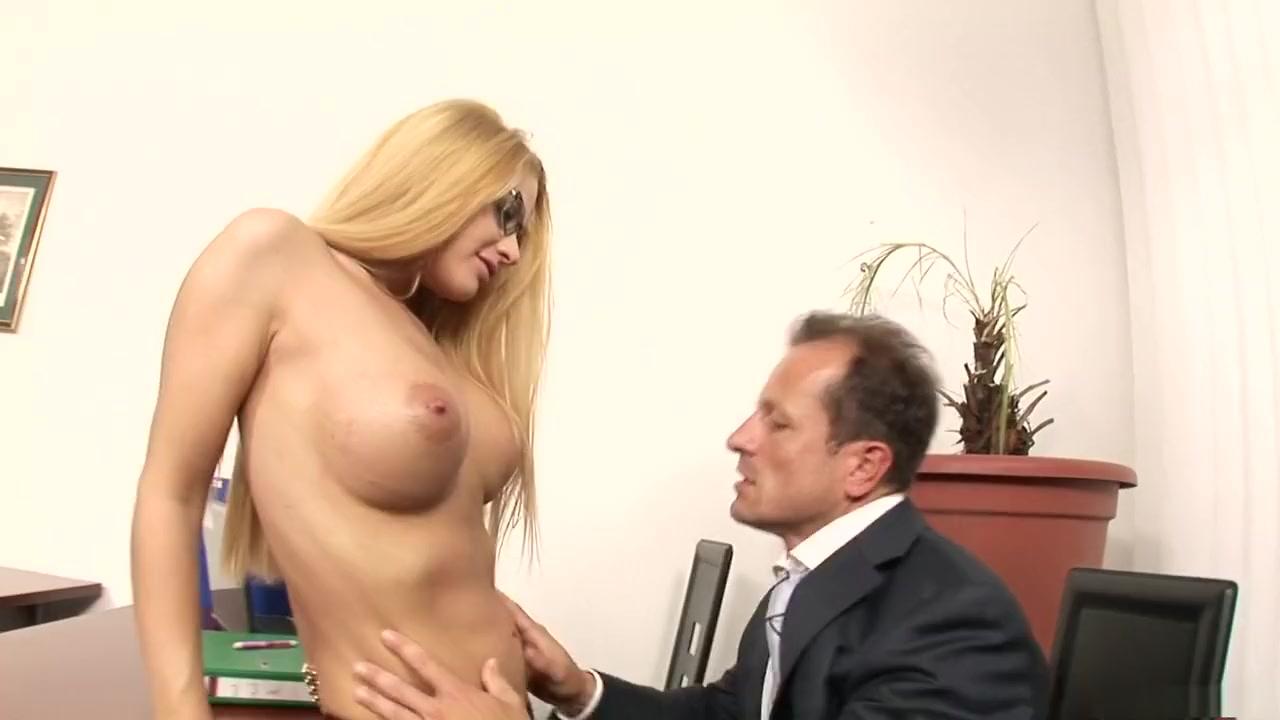 Sexy xxx video Amanda elise lee nude
