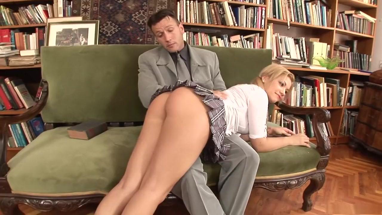 xXx Pics Erotic massage in toronto listing
