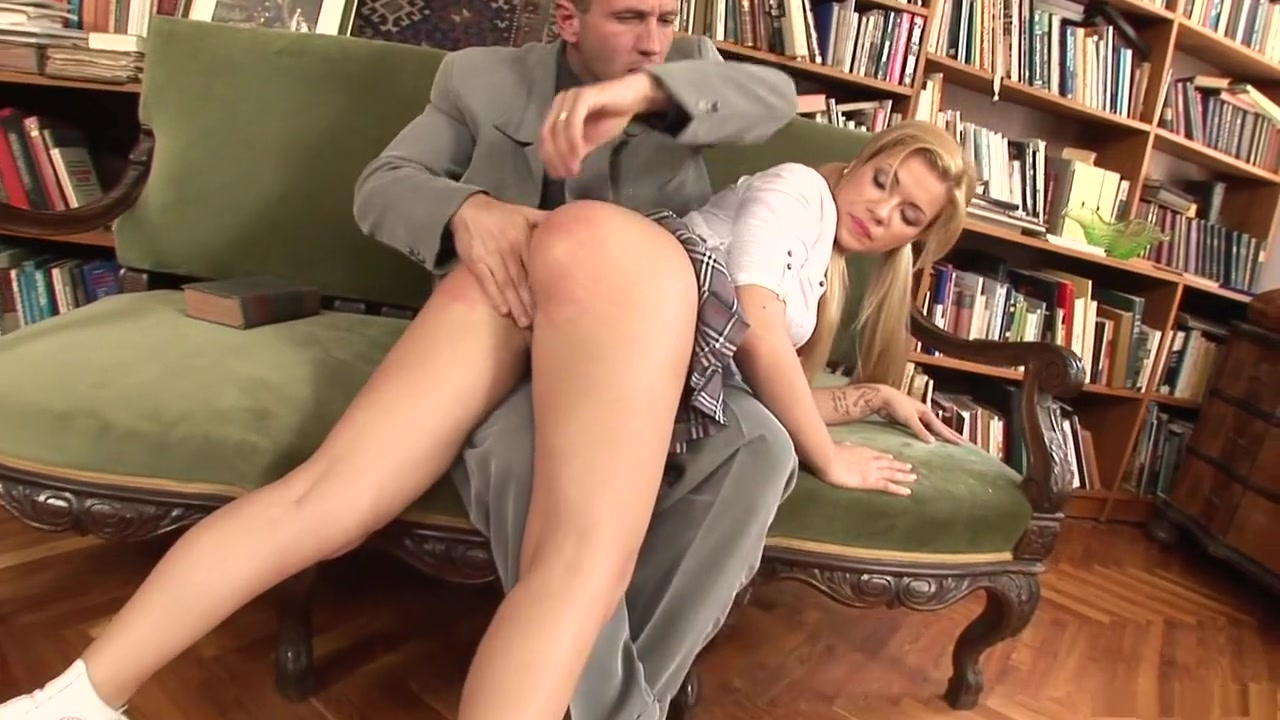 My First Double Penetration New xXx Video