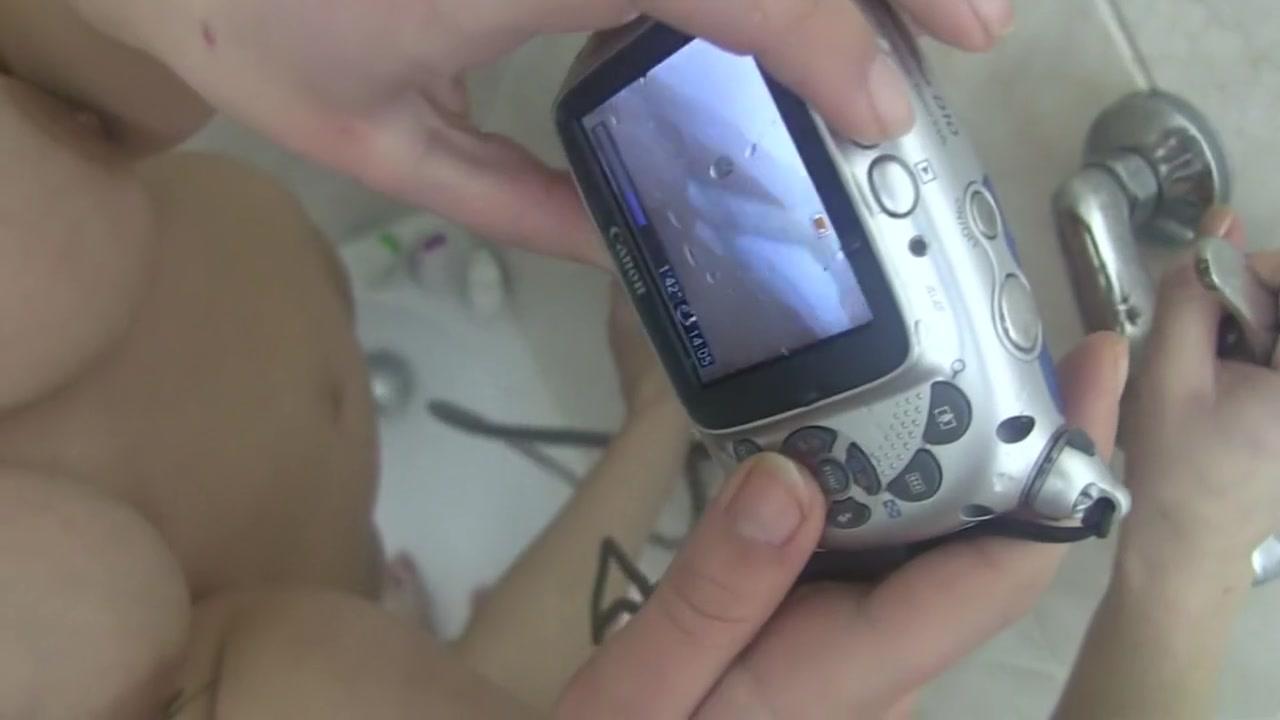 nude european girls Pron Videos