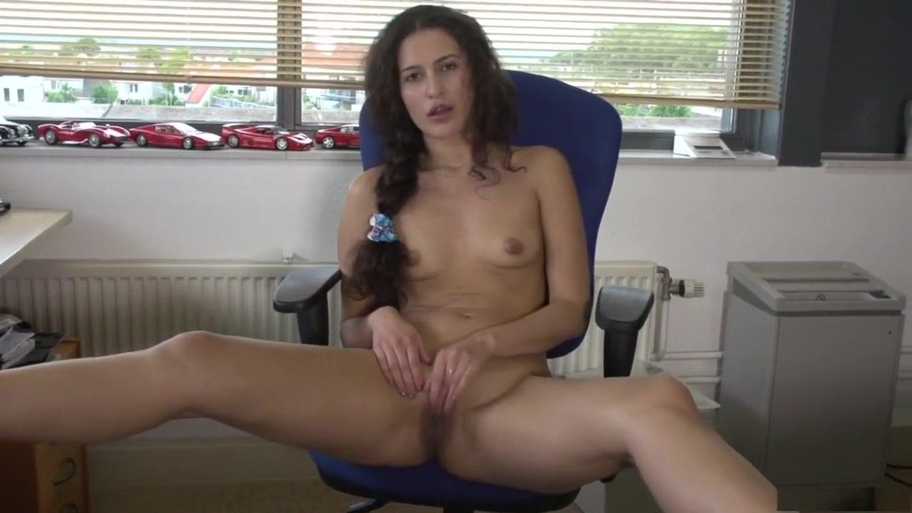 make a home penis massager Adult videos