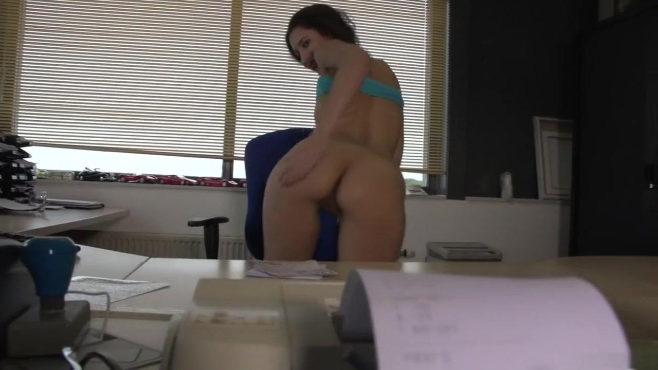 Quality porn Super curvy bbw