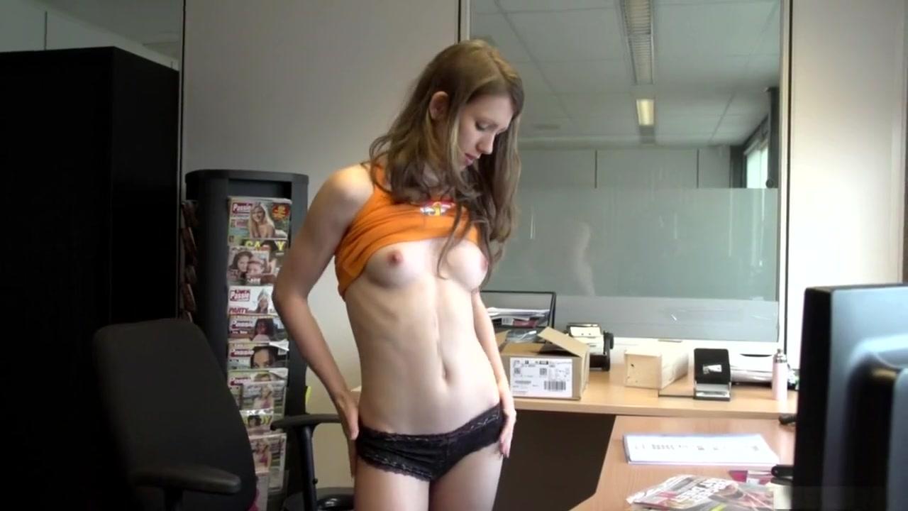 Nude gallery Long big dick pics