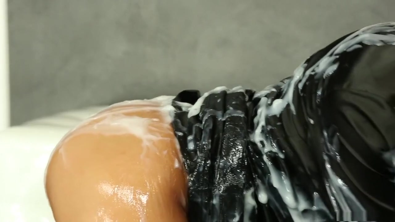 perfect milf anal Porn tube