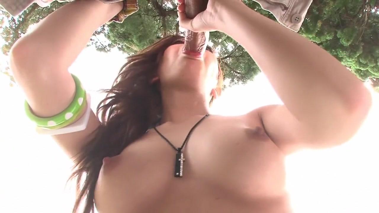 pornstar profile Porn pic