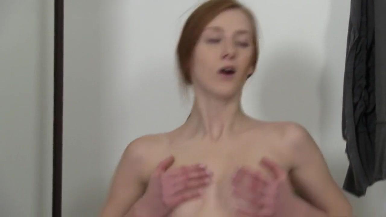 Que es consagrado yahoo dating New porn