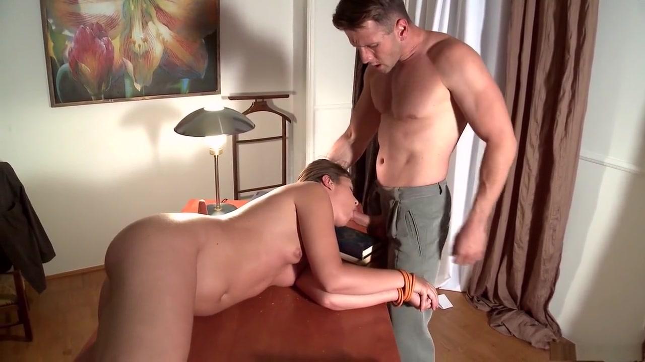 New porn Sexy secretary porn movies