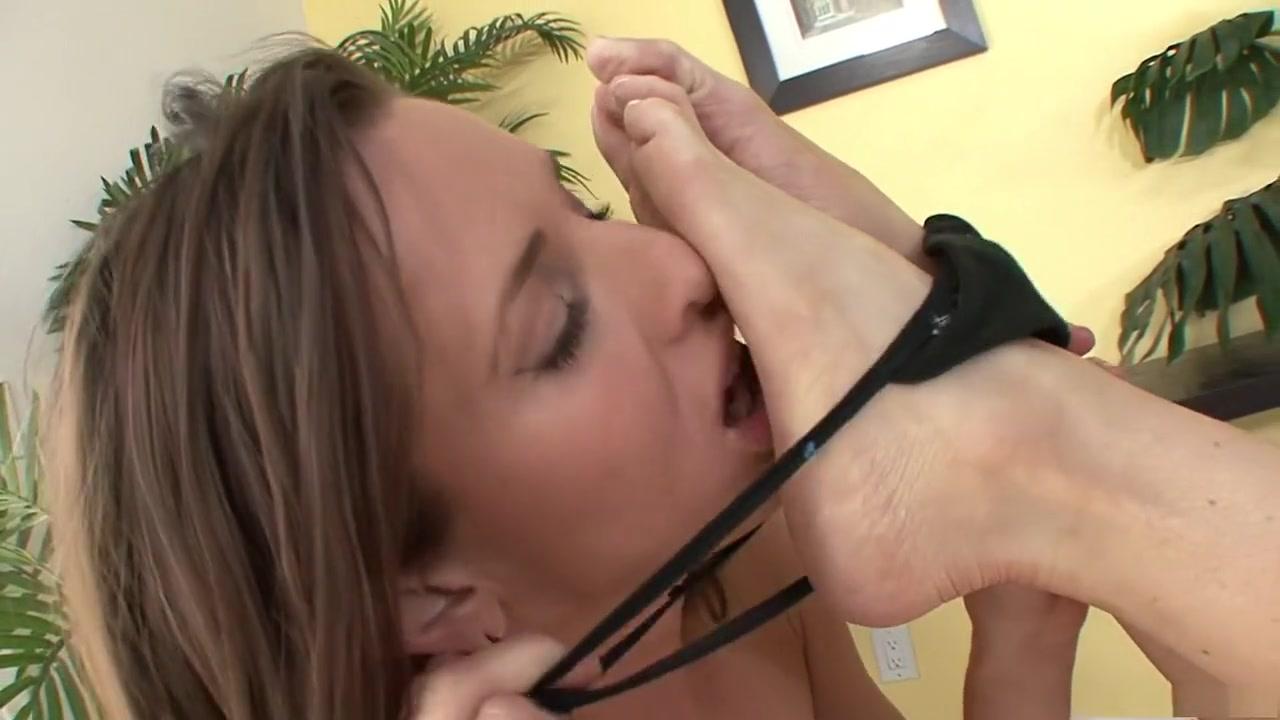 Deep sex free video throat
