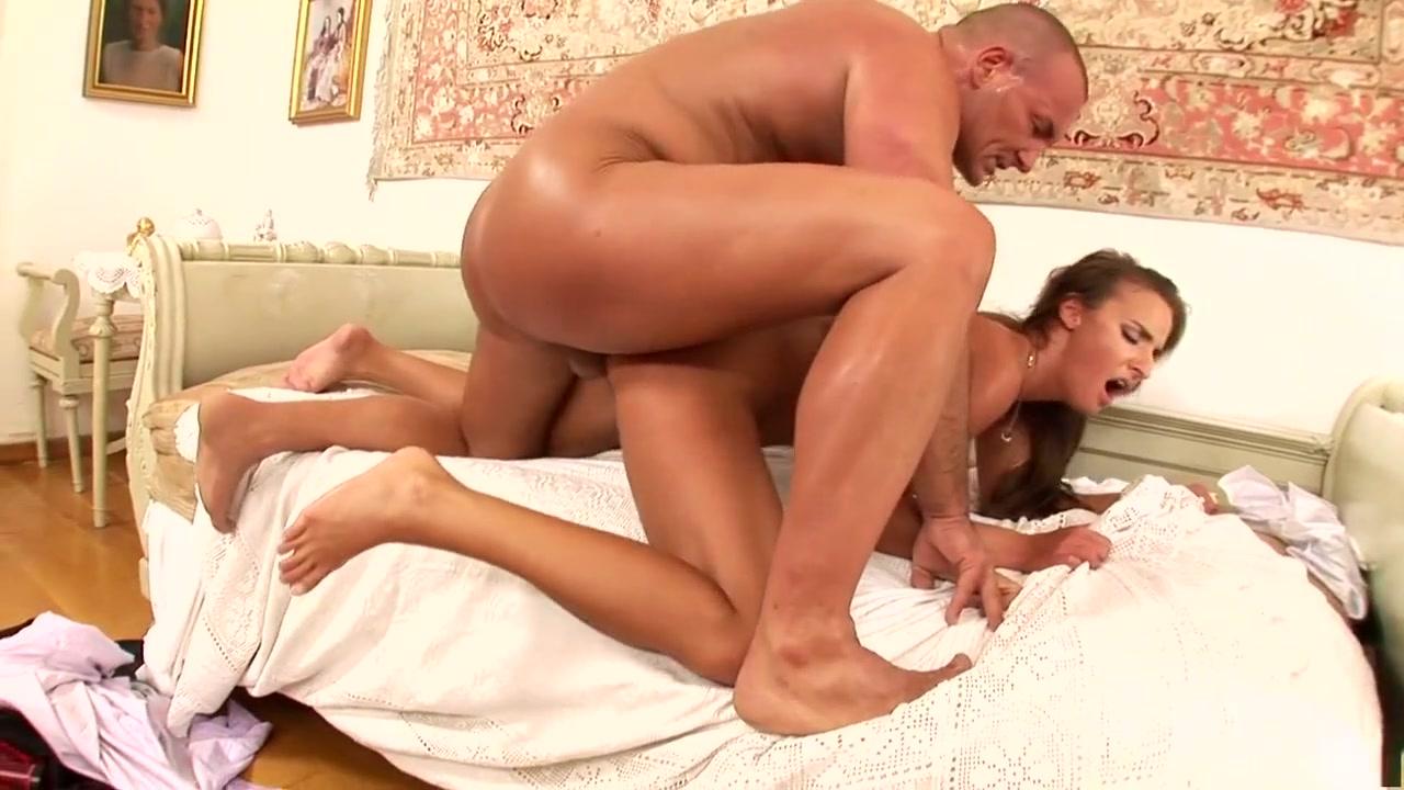 XXX Video Angelo bonetto tinder dating site