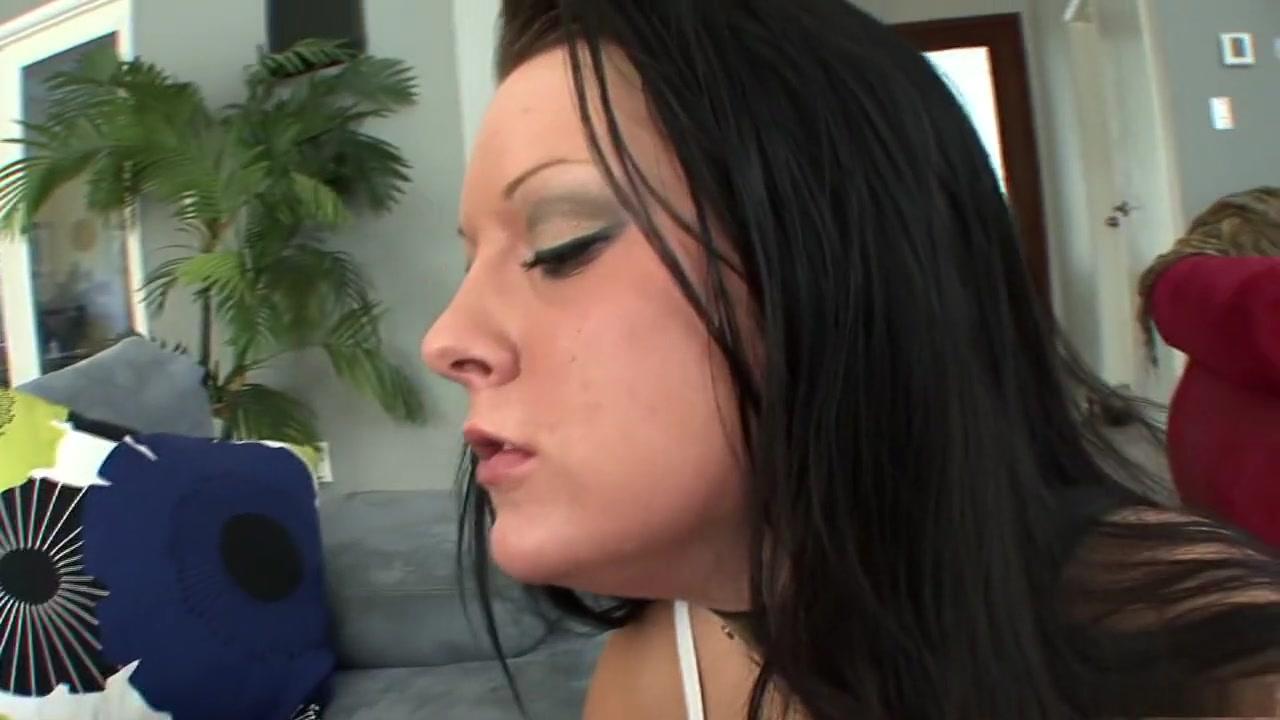 Pornex together Lesbia orgasm