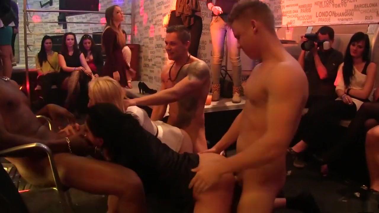 tamanna sexy hot pics Excellent porn
