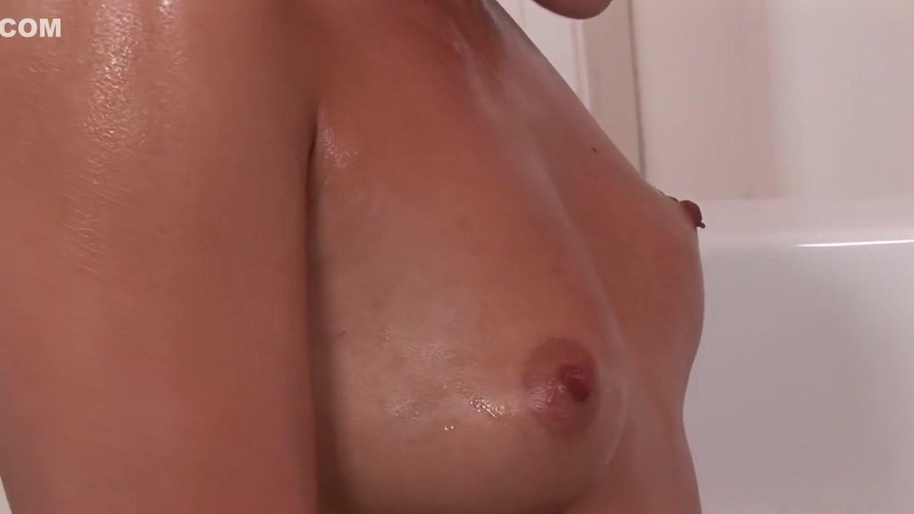 Plasterk nieuwsuur nsa hookups Porn pictures