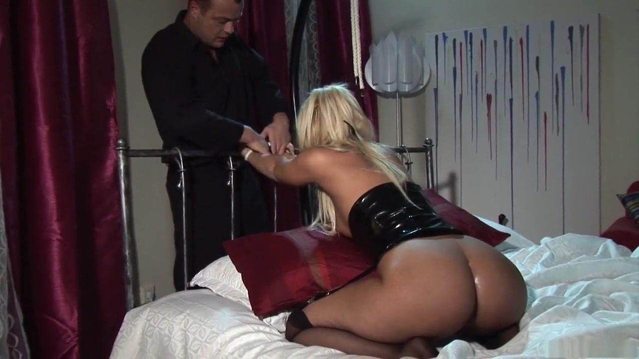 Hot naked girl kinky FuckBook Base