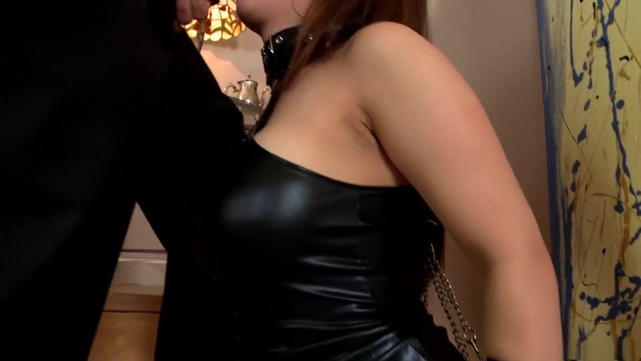 homemade amateur lesbian porn Sexy Photo
