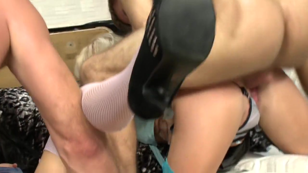Porn Base Toy Slut Hard