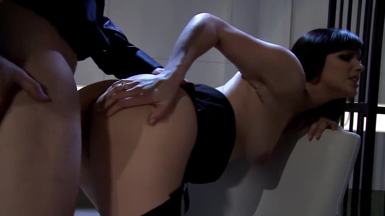 Mature squirts on bbc Hot Nude