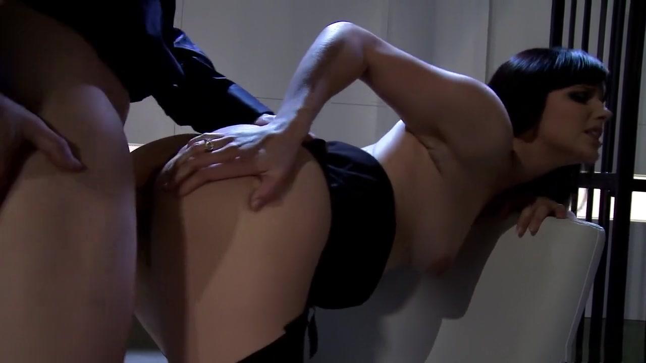 Naked xXx Base pics Ver tv estepona online dating