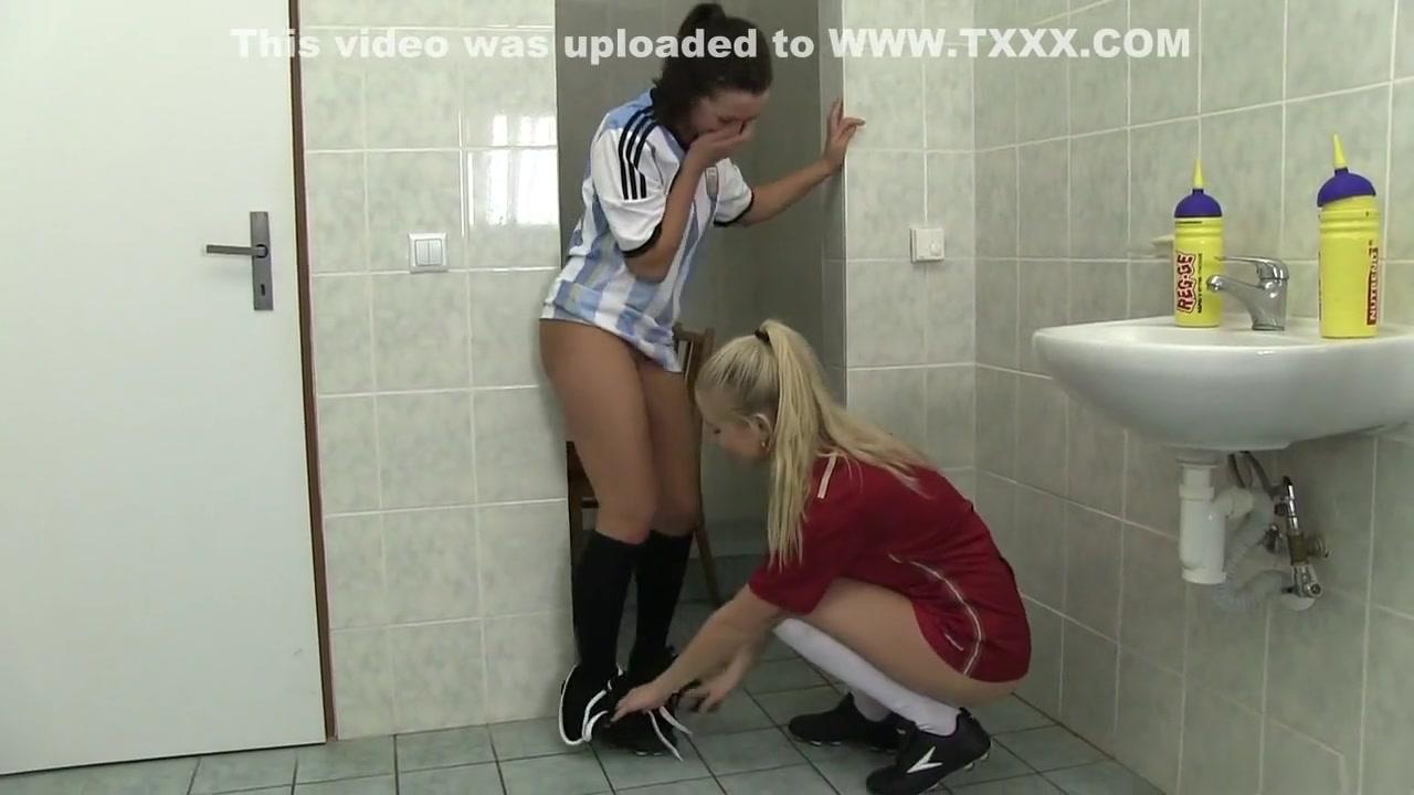 Sexy Videos de jovencitas teniendo sexo