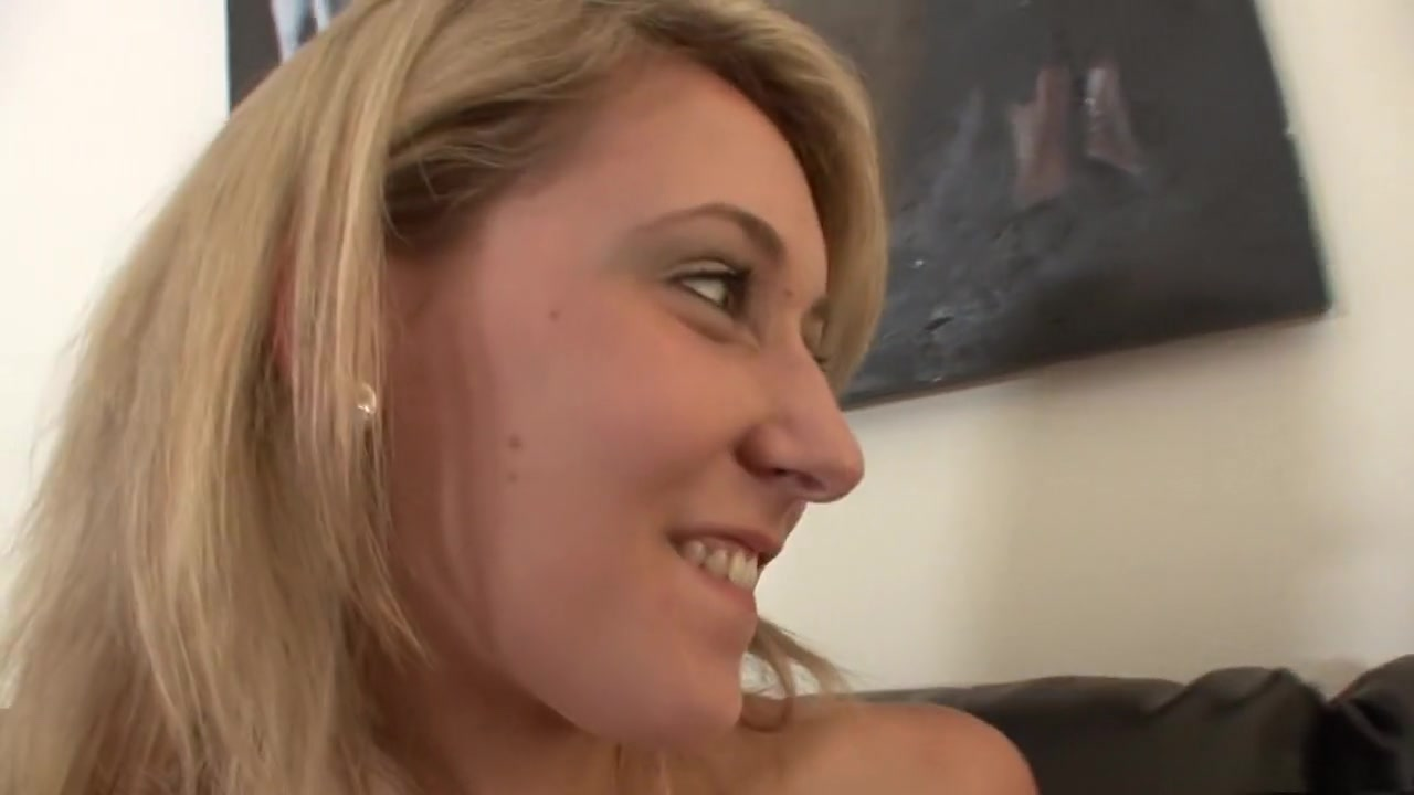 Famliy guy porn clips free