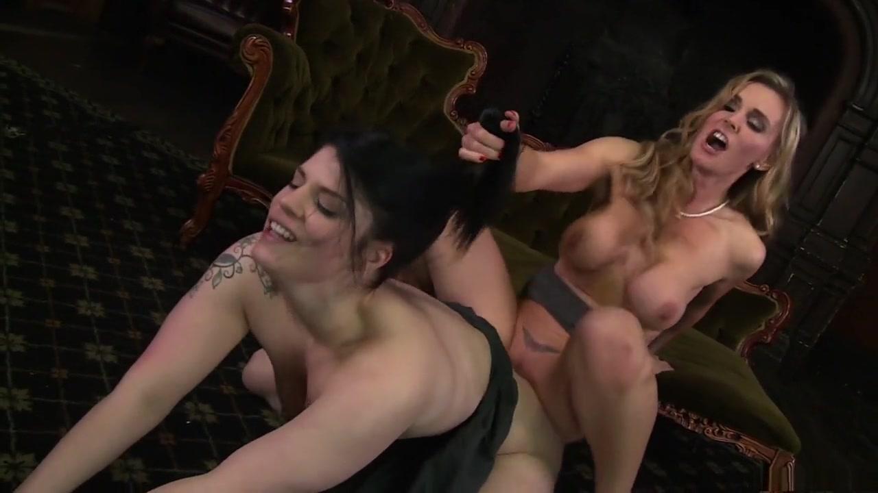 Sexy xXx Base pix Milf xxx big tits