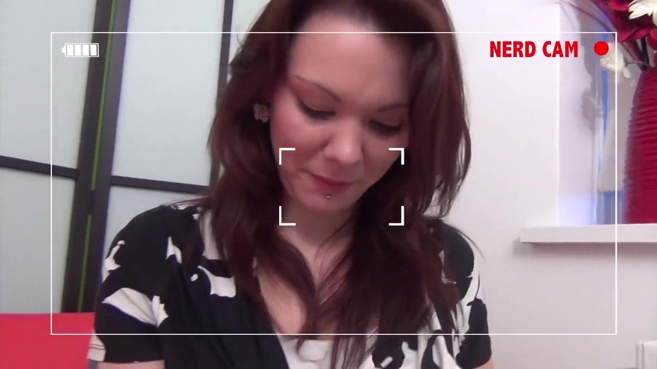Wet nipples tumblr XXX Video