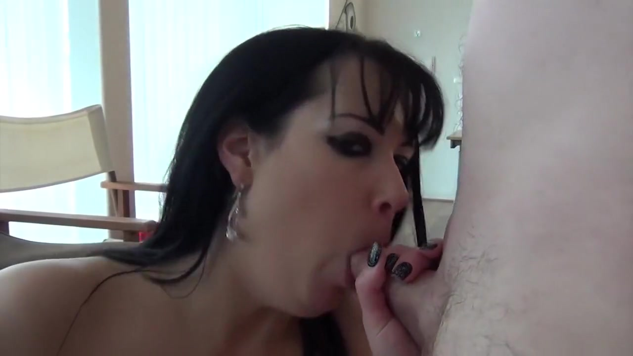 free nudists family videos Sexy Video