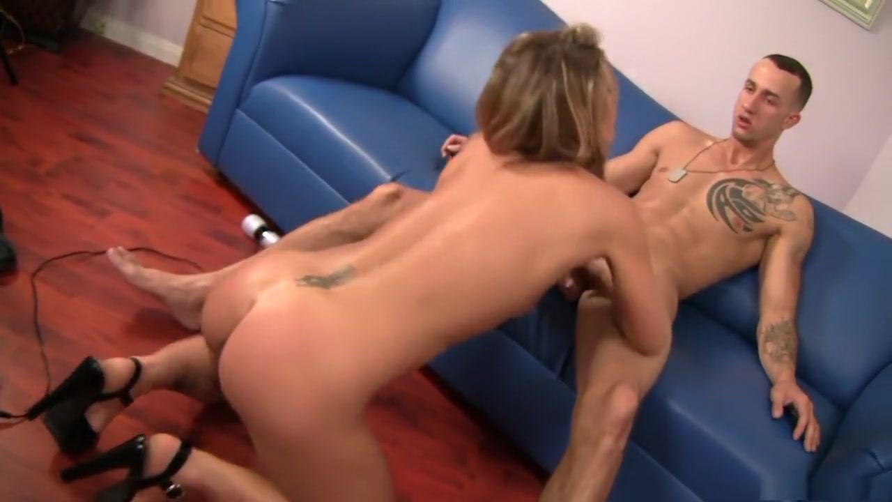 Lana del rey asap rocky dating Porn Base