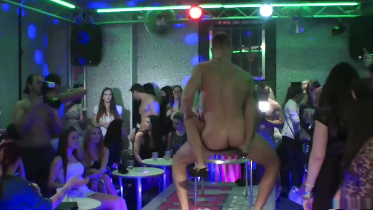 Porn Galleries Matchmaking information