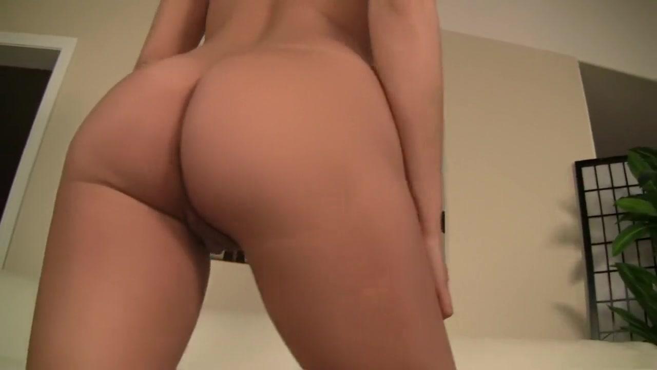 New porn Black cousin sex violent porn