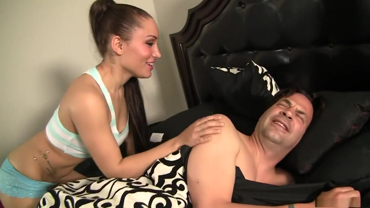 shyla jennings strap on Porn Pics & Movies