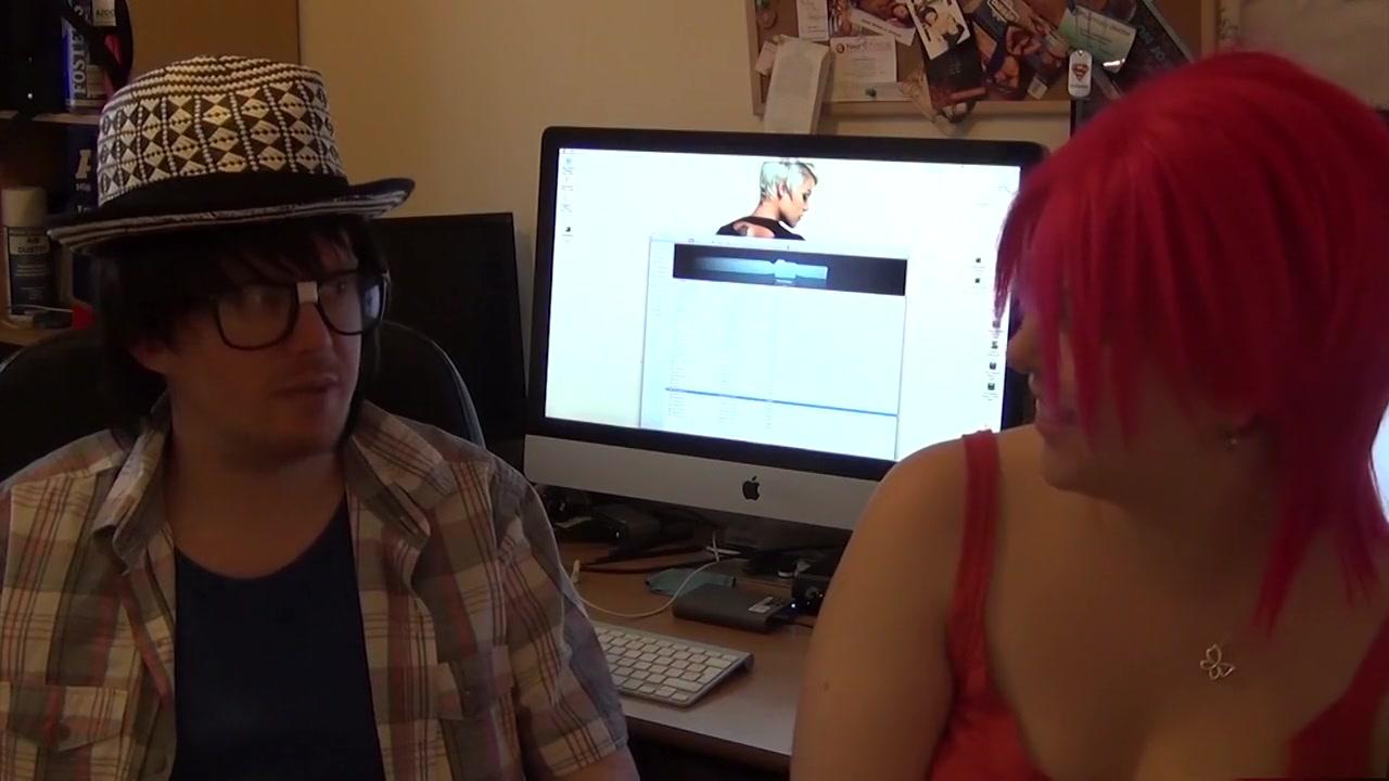 Porn archive Chris zylka dating