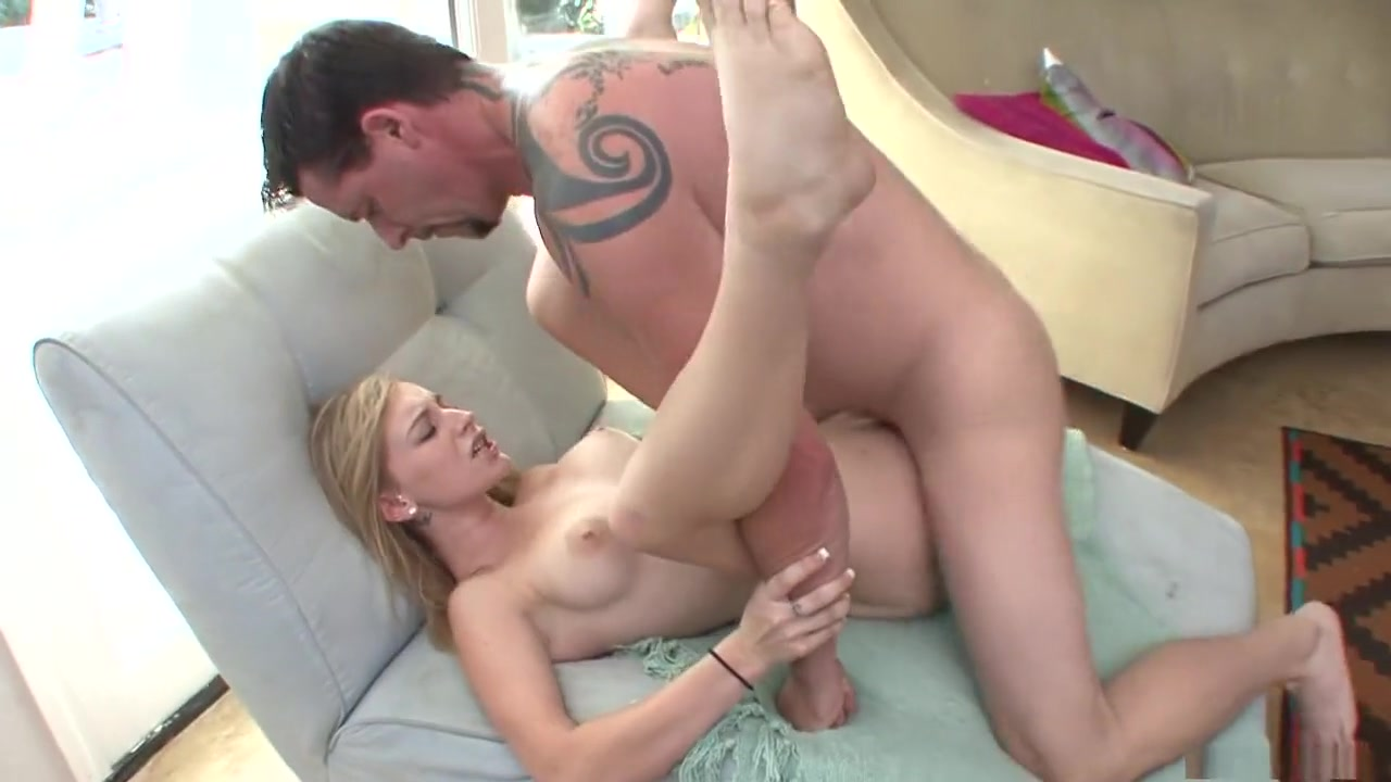 Amazing pornstar Staci Jaxxx in horny college, facial porn clip Dating girl one year older than you