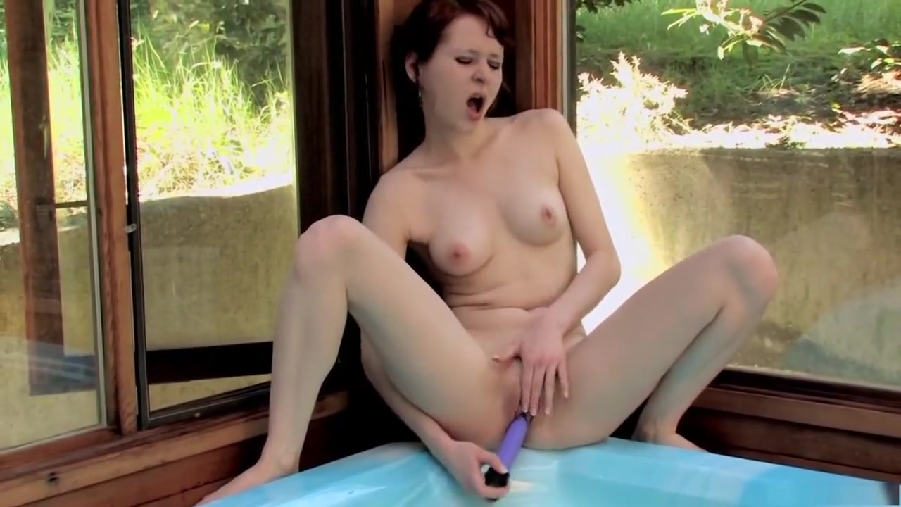 Nude gallery Big butt mature creampie
