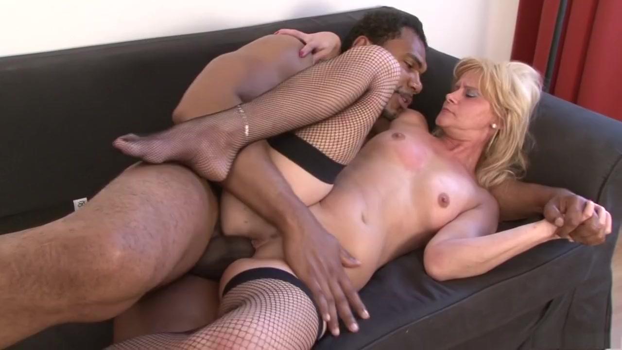 Amazing pornstar in best mature, cumshots adult clip Download porn video